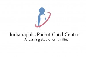 Indianapolis Parent Child Center Logo