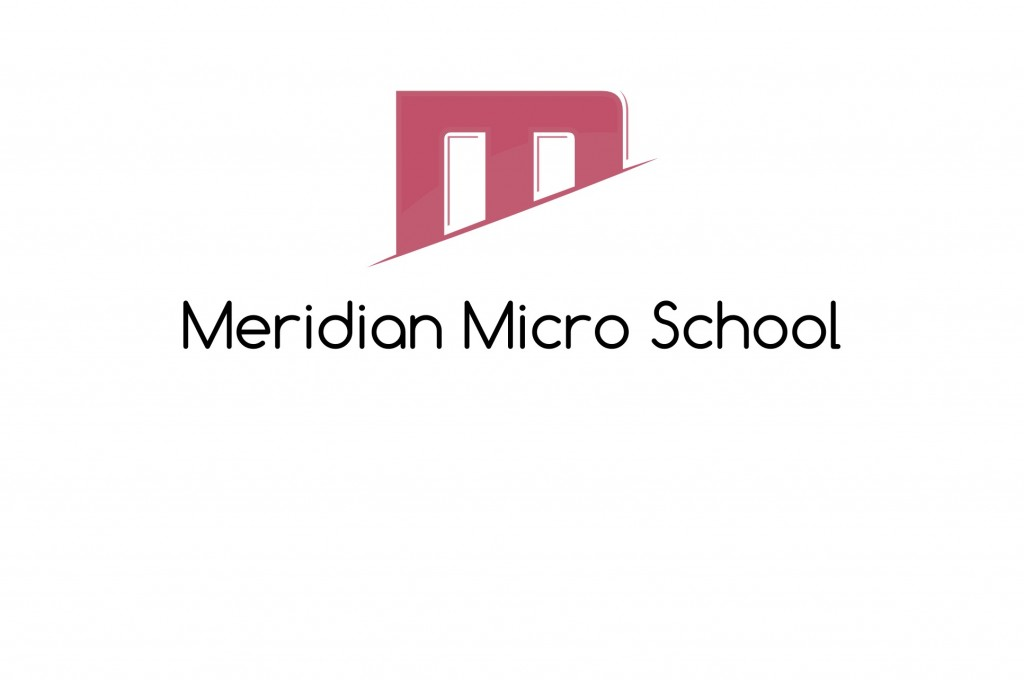 Meridian Micro School Logo