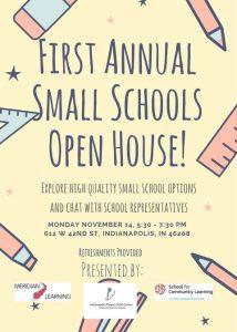 small-schools-flyer