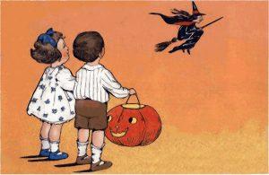 witch-1462734_1280