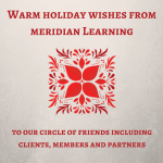 Holiday Greetings
