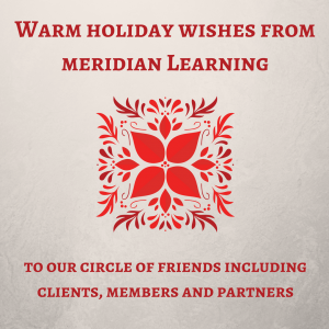 warm-holiday-wishes-from-meridian-learning