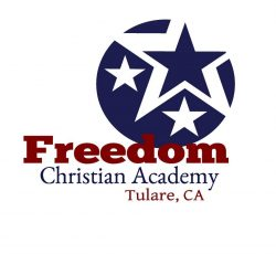 Freedom Christian Academy