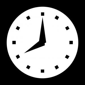 clock-46327_1280