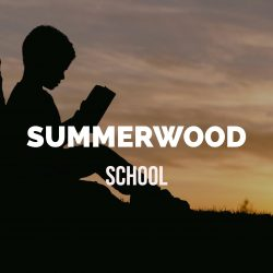 Summerwood School