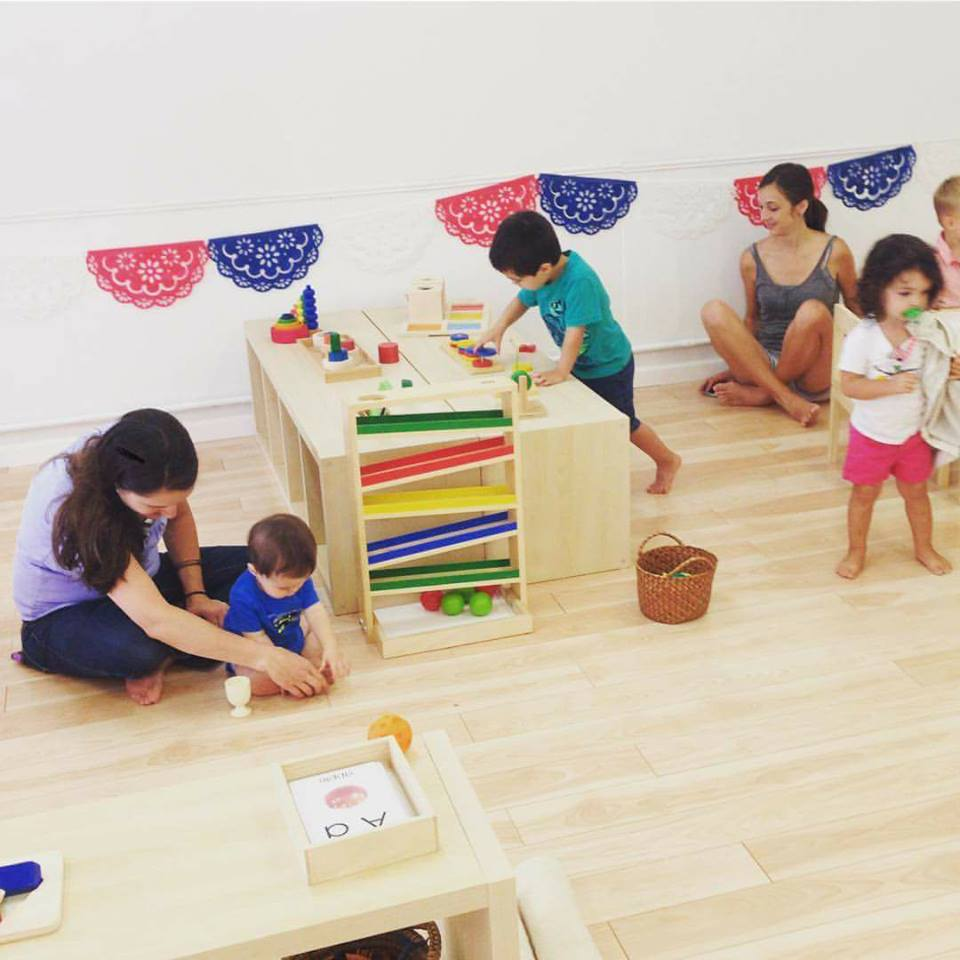 preschool-prep-promo