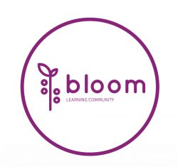 Bloom Learning Community