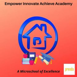 A microschool of excellence!